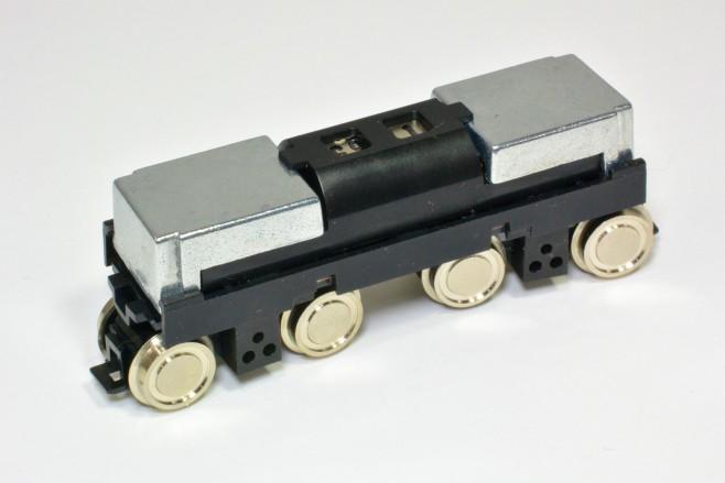 鉄コレ動力ユニット「TM-ED02」